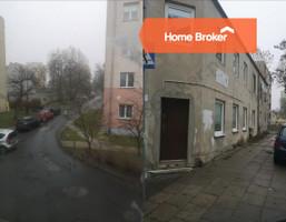 Morizon WP ogłoszenia | Mieszkanie na sprzedaż, Łódź Bałuty, 52 m² | 2703