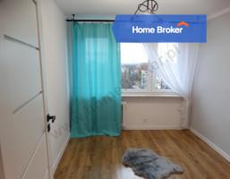 Morizon WP ogłoszenia   Mieszkanie na sprzedaż, Kielce Sady, 43 m²   7080