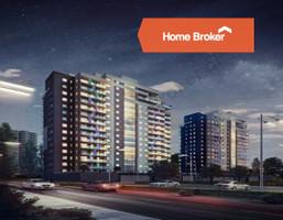 Morizon WP ogłoszenia   Mieszkanie na sprzedaż, Katowice Os. Tysiąclecia, 62 m²   4924