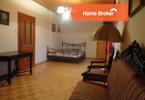 Morizon WP ogłoszenia | Dom na sprzedaż, Józefosław, 223 m² | 9482
