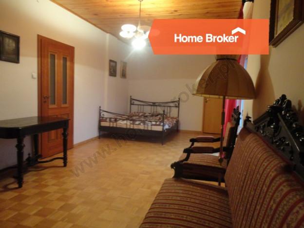 Morizon WP ogłoszenia   Dom na sprzedaż, Józefosław, 223 m²   9482
