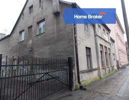Morizon WP ogłoszenia | Dom na sprzedaż, Inowrocław, 439 m² | 2255