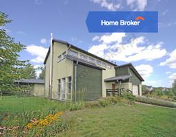 Morizon WP ogłoszenia | Dom na sprzedaż, Banino, 282 m² | 9137