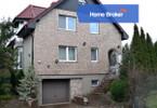 Morizon WP ogłoszenia | Dom na sprzedaż, Wejherowo, 192 m² | 2151