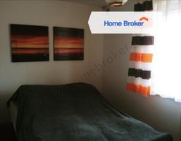 Morizon WP ogłoszenia   Dom na sprzedaż, Konstancin-Jeziorna, 126 m²   8638