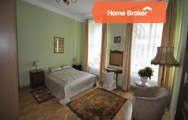 Mieszkanie do wynajęcia <span>Łódź, Łódź-Śródmieście, Piotrkowska</span>