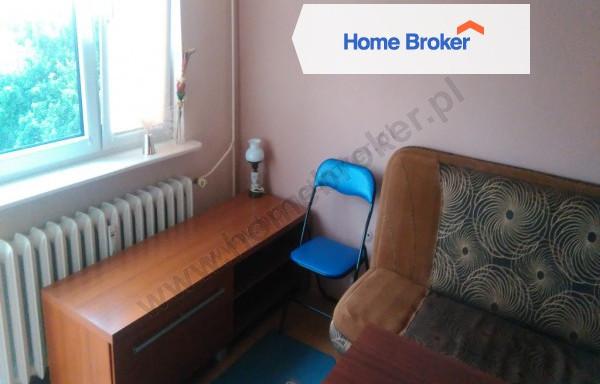 Mieszkanie na sprzedaż <span>Lublin, Wrotków, Romera</span>