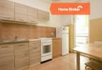 Morizon WP ogłoszenia | Mieszkanie na sprzedaż, Lublin Wieniawa, 68 m² | 2562