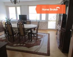 Morizon WP ogłoszenia | Mieszkanie na sprzedaż, Lublin Wrotków, 58 m² | 8723