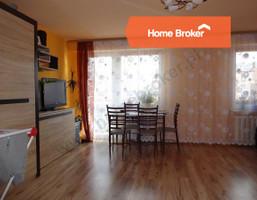 Morizon WP ogłoszenia | Mieszkanie na sprzedaż, Lublin Bronowice, 49 m² | 2442