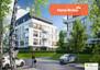 Morizon WP ogłoszenia | Mieszkanie na sprzedaż, Katowice Piotrowice-Ochojec, 53 m² | 6657