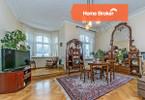 Morizon WP ogłoszenia | Mieszkanie na sprzedaż, Sopot Dolny, 127 m² | 6931