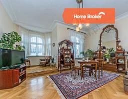 Morizon WP ogłoszenia   Mieszkanie na sprzedaż, Sopot Dolny, 127 m²   6931