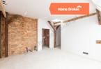 Morizon WP ogłoszenia | Mieszkanie na sprzedaż, Poznań Jeżyce, 40 m² | 1662