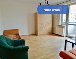 Morizon WP ogłoszenia | Mieszkanie na sprzedaż, Kraków Nowa Huta, 49 m² | 0381