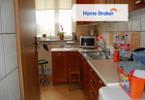 Morizon WP ogłoszenia | Mieszkanie na sprzedaż, Stargard Kolejowa, 49 m² | 8688