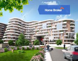 Morizon WP ogłoszenia | Mieszkanie na sprzedaż, Kraków Grzegórzki, 52 m² | 6624