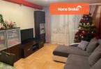 Morizon WP ogłoszenia | Mieszkanie na sprzedaż, Kielce Jagiellońskie, 48 m² | 0770