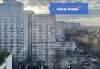 Morizon WP ogłoszenia | Mieszkanie na sprzedaż, Warszawa Śródmieście, 39 m² | 6458