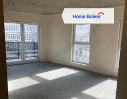 Morizon WP ogłoszenia | Mieszkanie na sprzedaż, Kraków Krowodrza, 36 m² | 4322