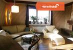 Morizon WP ogłoszenia | Dom na sprzedaż, Łódź Widzew, 355 m² | 4241