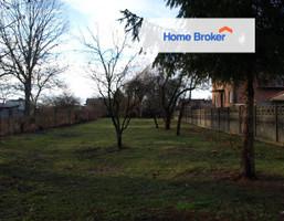 Morizon WP ogłoszenia | Dom na sprzedaż, Kłobuck, 50 m² | 3371