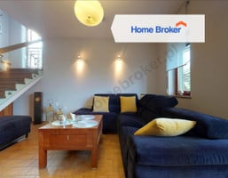 Morizon WP ogłoszenia | Dom na sprzedaż, Łoziska, 267 m² | 3837