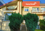 Morizon WP ogłoszenia | Dom na sprzedaż, Łomianki, 400 m² | 6899