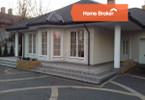 Morizon WP ogłoszenia | Dom na sprzedaż, Łomianki, 279 m² | 8537