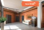 Morizon WP ogłoszenia | Mieszkanie na sprzedaż, Poznań Stare Miasto, 98 m² | 1600