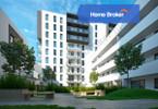 Morizon WP ogłoszenia   Mieszkanie na sprzedaż, Łódź Śródmieście, 57 m²   4450