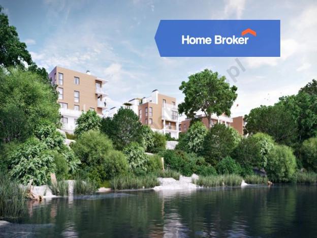 Morizon WP ogłoszenia | Mieszkanie na sprzedaż, Opole Śródmieście, 104 m² | 3951
