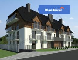 Morizon WP ogłoszenia | Mieszkanie na sprzedaż, Kielce Baranówek, 57 m² | 5581