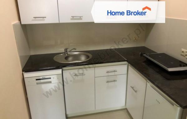 Mieszkanie na sprzedaż <span>Kraków, Mistrzejowice, Osiedle Józefa Strusia</span>