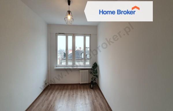 Mieszkanie na sprzedaż <span>Częstochowa, Stare Miasto, Senatorska</span>