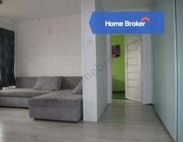 Morizon WP ogłoszenia   Mieszkanie na sprzedaż, Lublin Czuby, 50 m²   5415