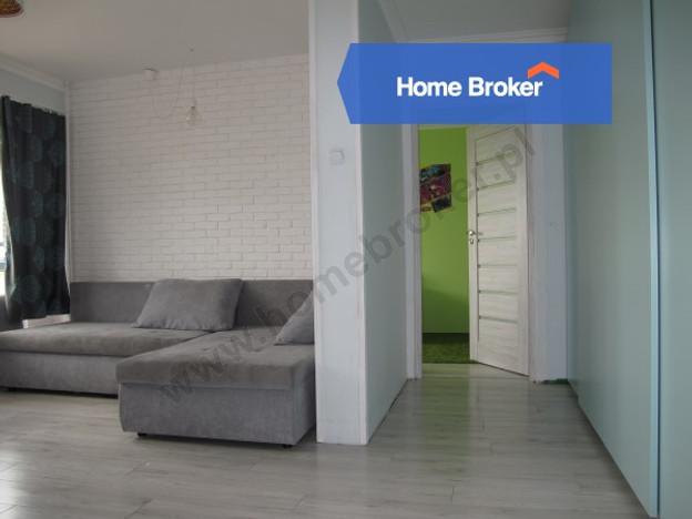 Morizon WP ogłoszenia | Mieszkanie na sprzedaż, Lublin Czuby, 50 m² | 5415