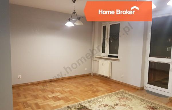 Mieszkanie na sprzedaż <span>Lublin, Czuby, Szafirowa</span>
