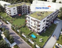 Morizon WP ogłoszenia | Mieszkanie na sprzedaż, Kraków Dębniki, 58 m² | 3411
