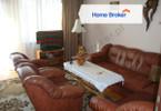 Morizon WP ogłoszenia | Dom na sprzedaż, Rumia, 140 m² | 2717