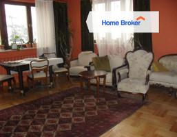 Morizon WP ogłoszenia | Dom na sprzedaż, Warszawa Targówek, 335 m² | 0243