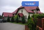 Morizon WP ogłoszenia   Dom na sprzedaż, Błonie, 210 m²   6140
