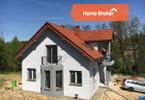 Morizon WP ogłoszenia | Dom na sprzedaż, Szczodrkowice, 239 m² | 1274