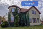 Morizon WP ogłoszenia | Dom na sprzedaż, Skolimów, 305 m² | 3242