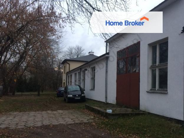 Morizon WP ogłoszenia | Dom na sprzedaż, Warszawa Bielany, 1031 m² | 3245