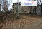 Morizon WP ogłoszenia | Działka na sprzedaż, Częstochowa, 465 m² | 4342