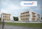 Morizon WP ogłoszenia   Mieszkanie na sprzedaż, Pobiedziska Generała Tadeusza Kutrzeby, 48 m²   3822