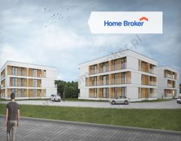 Morizon WP ogłoszenia | Mieszkanie na sprzedaż, Pobiedziska Generała Tadeusza Kutrzeby, 48 m² | 3822