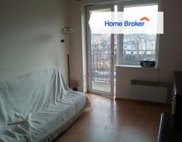 Morizon WP ogłoszenia | Mieszkanie na sprzedaż, Gdynia Mały Kack, 44 m² | 0875