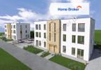 Morizon WP ogłoszenia | Mieszkanie na sprzedaż, Wólka Kosowska Nadrzeczna, 54 m² | 7769